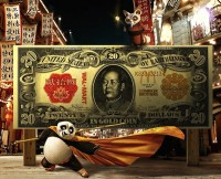 China-Yuan-US-Dollar